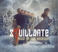 Squillante - Night on Bald Mountain