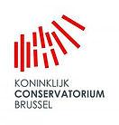 KCB_logo.jpg