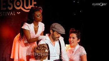 Cabaret Popine.jpg
