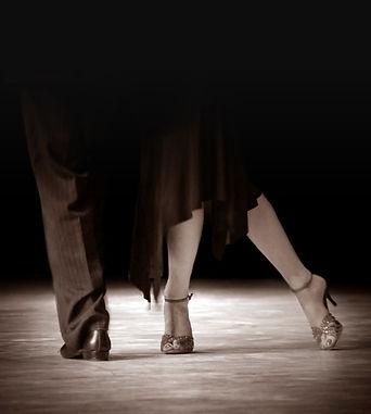 ballroom-dancing-1m.jpg