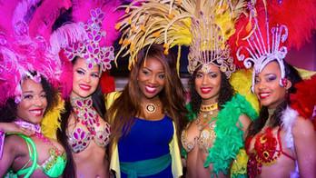 Danseuses_brésilienne_discothèque.jpg