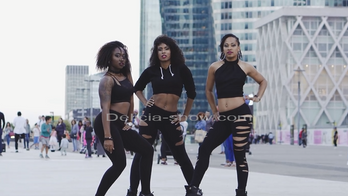 Danseuses dancehall.PNG