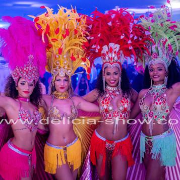 Danseuses_bresiliennes.jpg