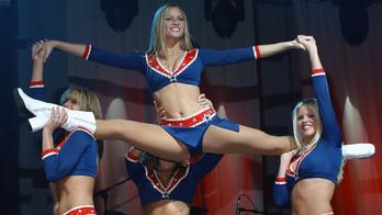 cheerleader.jpeg