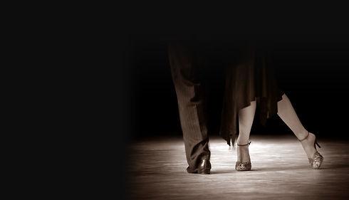 ballroom-dancing-1.jpg