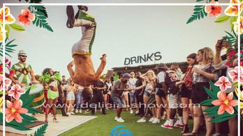 Capoeiriste_salto_m.jpg