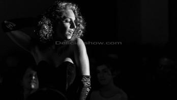 Cabaret Popine Coco Charnel.jpg