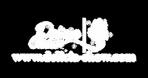 Logo_mix_v10_www_blanc3.png