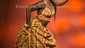 Danseuse antillaise.jpg