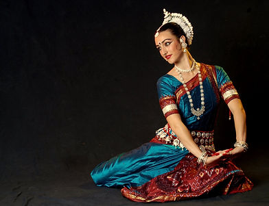 207-2073525_indian-dance-forms-odissi-cl