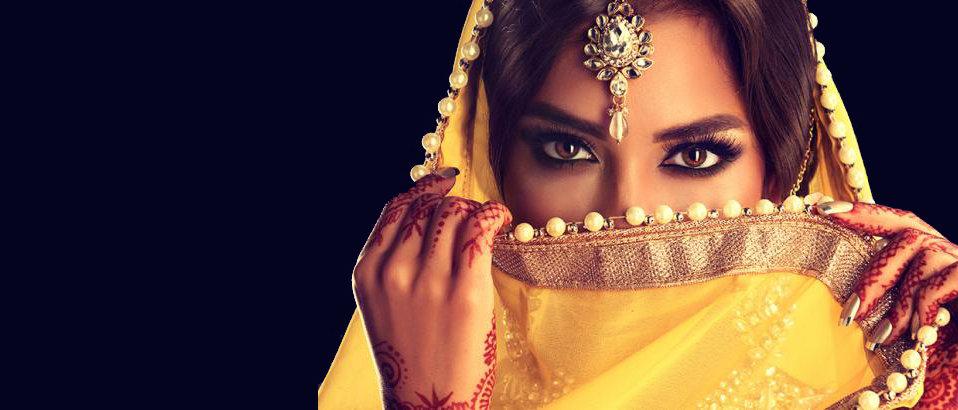 02-la-danse-Bollywood_m.jpg