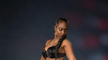 Danseuse V.jpg