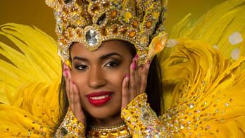 Danseuse brazil.jpg