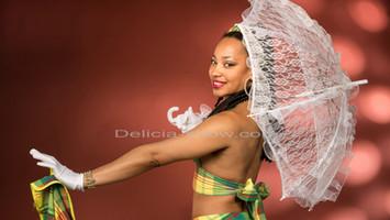 Danseuse tropical.jpg
