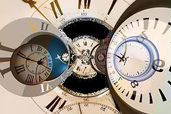 clock-1527700_1920.png