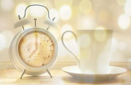 alarm-clock-2132276_1920.jpg