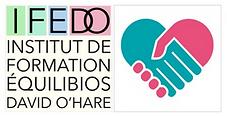 logo ifedo.PNG