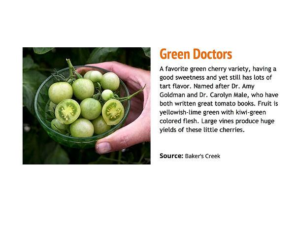 Green Doctors.jpg