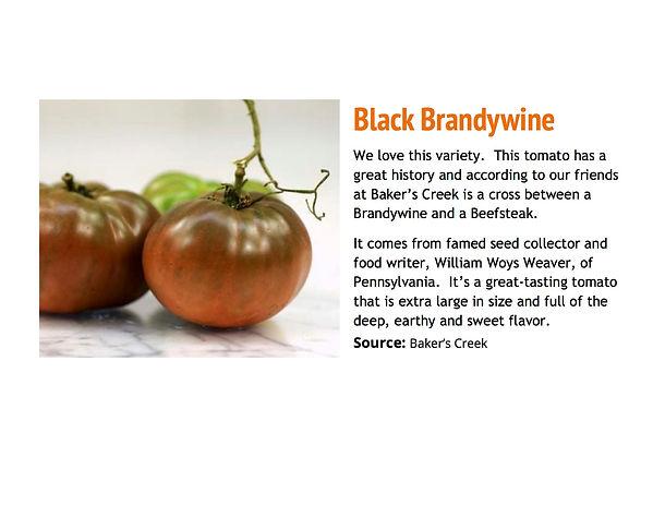 Black Brandywine.jpg
