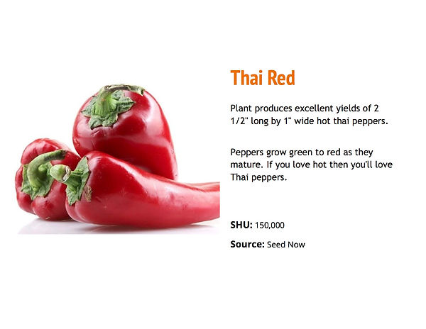 Thai Red.jpg