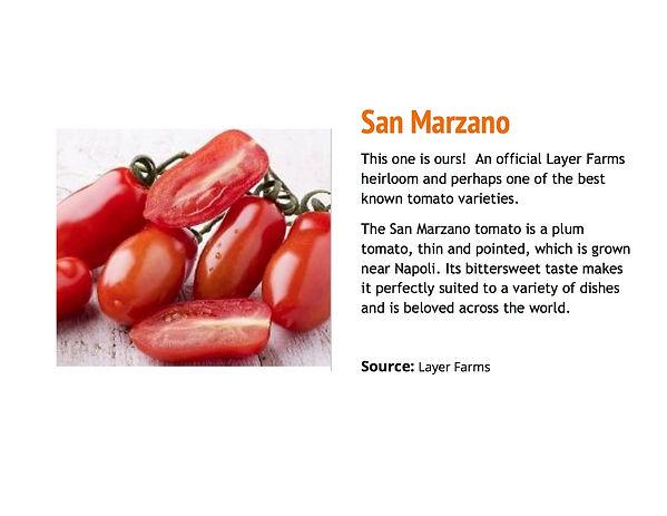 San Marzano.jpg