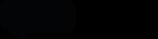 Logo_catedra_idiomas.png