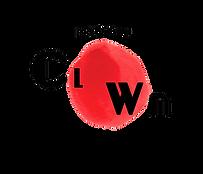 Logo-La-Voie-Du-Clown.png