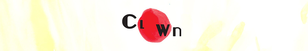 www.clown-lyon.fr