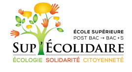 supecolidaire-logo.png