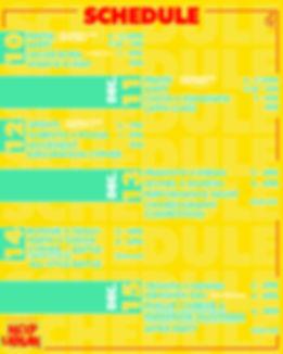 NSXP schedule w Pacman.jpg