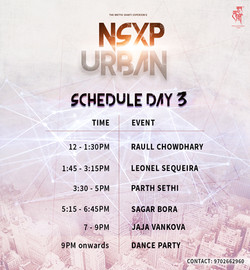 NSXP_Urban_Day3 (1)