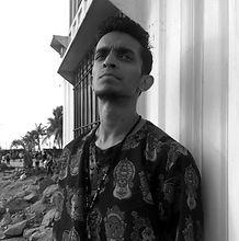 Tanuj 2_edited.jpg