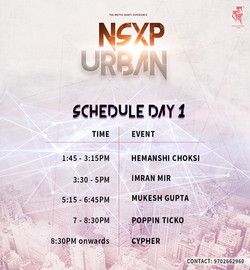 NSXP_Urban_Day1 (1)