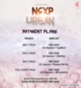 NSXP_Urban_PaymentPlan.jpg