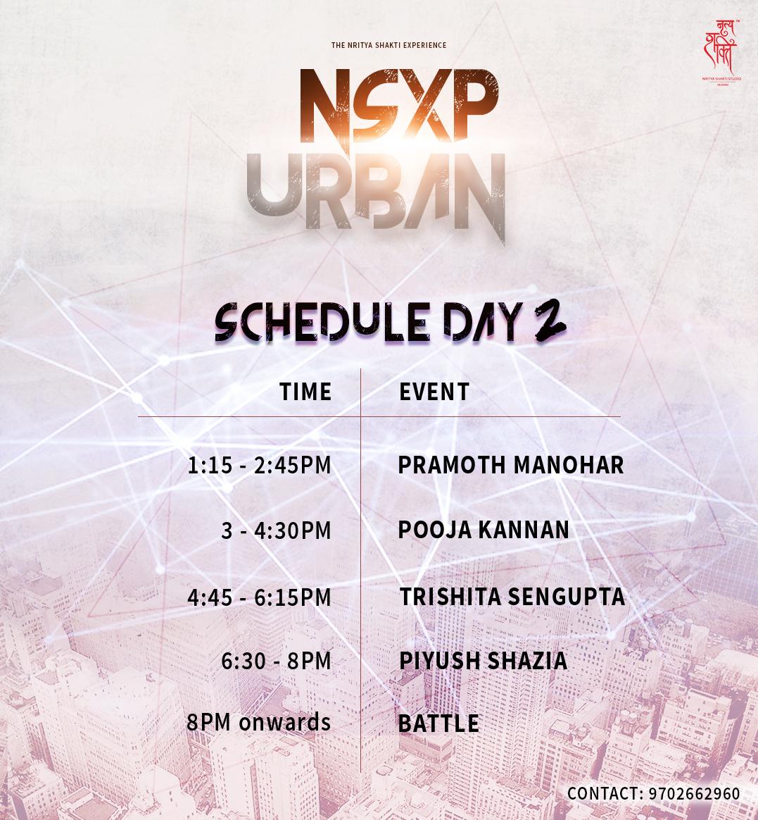 NSXP_Urban_Day2 (1)