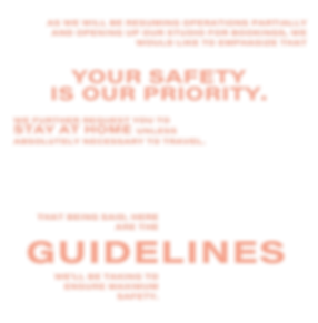 text%20guidelines_edited.png