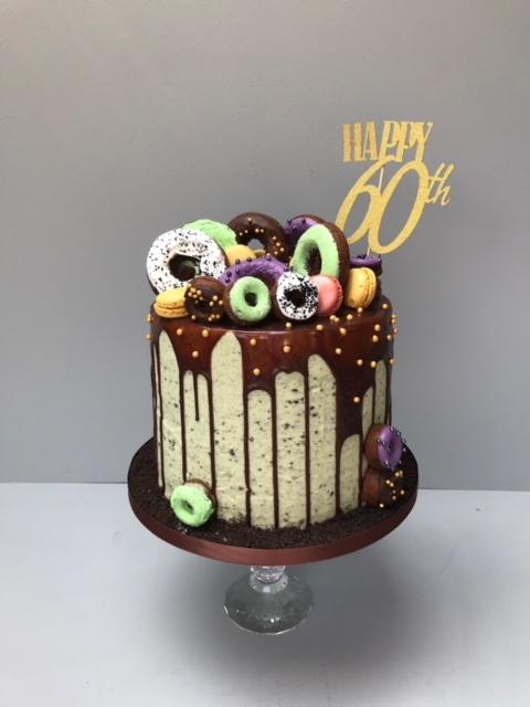 alexs cake