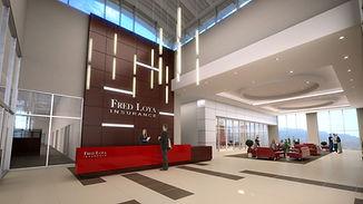 FL lobby 1.jpg
