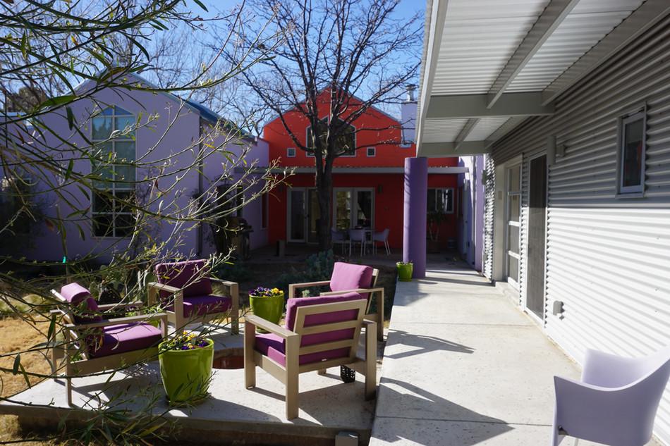 Creating Your Dream Home Design, El Paso and Albuquerque