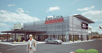 Fred Loya V1.0 Vista 2.jpg