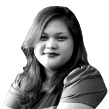 Mara Lazaro Accounts Maintenance_edited_edited.png