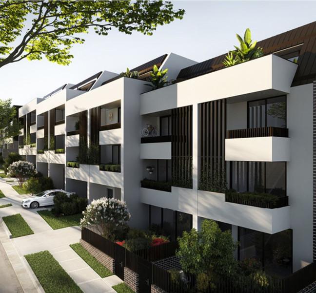 Rouse Hills 1.JPG