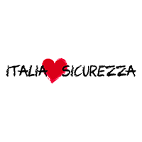 italia_loves_logo_scritta_nera200x200.pn