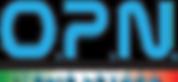 OPNEFEITALIALAVOROSNZEFEI-1-1024x473.png
