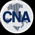 logo-CNA.png