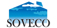 soveco-logo-1.png