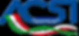 small_logo_20acsi-1.png
