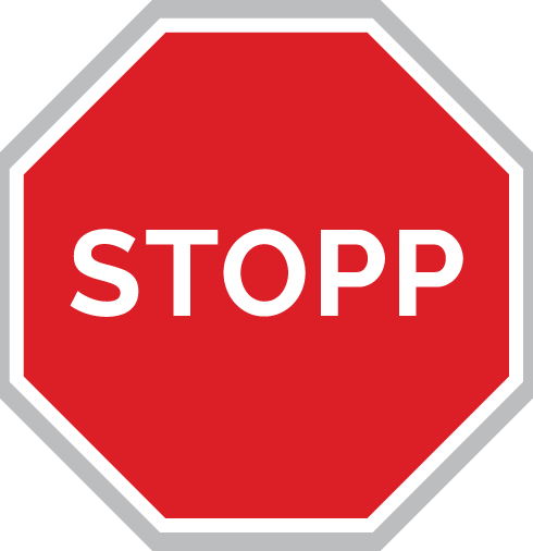 icon-stopp.png