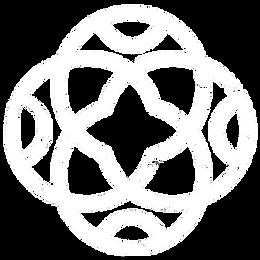 AOS Logo White Transparent.png