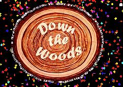 DTW Logo Scaled 2019 V1 - Copy.png